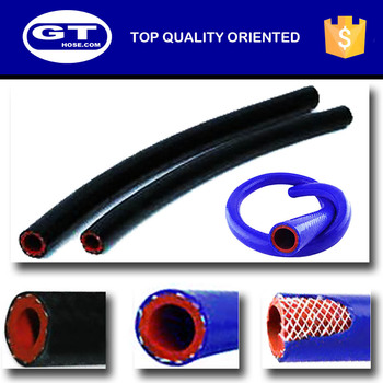 "ID=16mm(5/8 "")/ silicone heater hose"