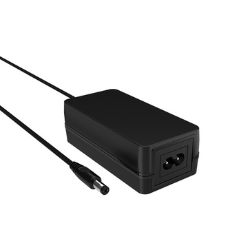 Original Switching Power Adapter Gfp241da-1220-1 Variable Voltage Dc Power  Supply China Dc Power Supply 25v 3 6a - Buy Original Switching Power