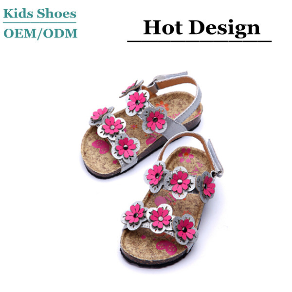 37107b320 مصادر شركات تصنيع التركية أحذية والتركية أحذية في Alibaba.com