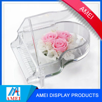 Best selling china flower vase wholesale online