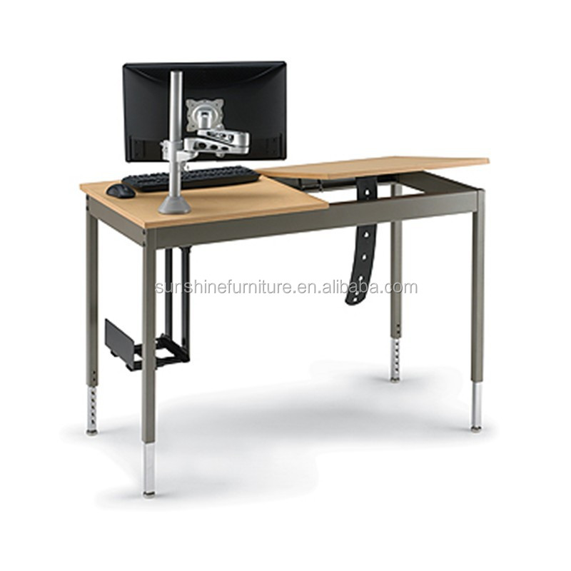 computer table design for office. office computer table design suppliers and manufacturers at alibabacom for h