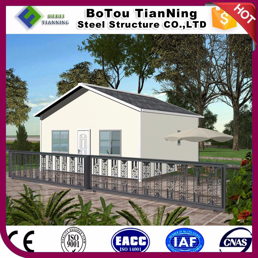 friendly with system prefabricated house home house and new designs sandwich energy log plans Philippines