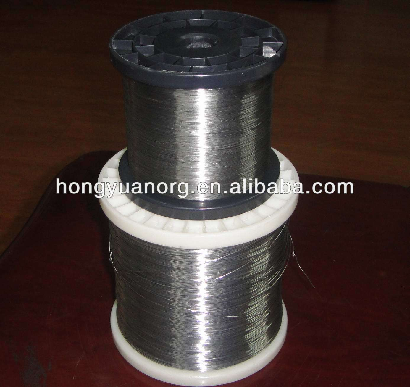 Ni80cr20 Flat Wire, Ni80cr20 Flat Wire Suppliers and Manufacturers ...