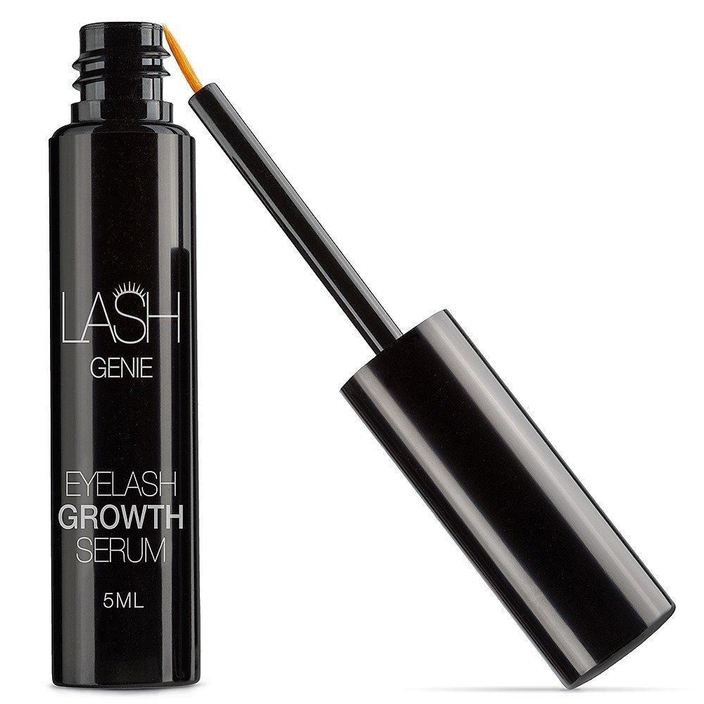 Cheap Eyelash Serum Select Lash Find Eyelash Serum Select Lash