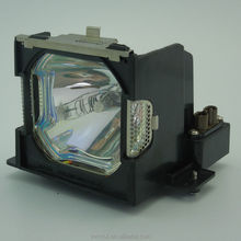 Replacement Lamp with Housing 610 297 3891 for EIKI/BOXLIGHT/SANYO Projector