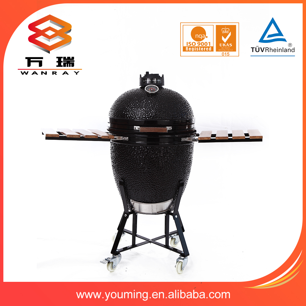 how to clean barbeque grill avoid steel biistles