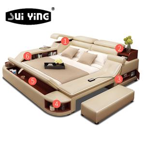 Multifunction Bed Furniture Multifunction Bed Furniture
