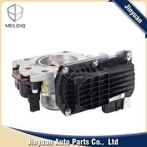 Honda Accord High Performance Parts Wholesale, Parts