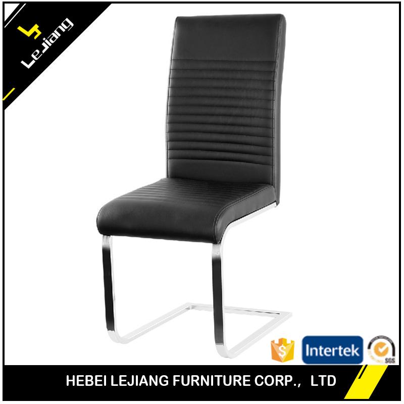 Venta al por mayor telas baratas para tapizar sillas-Compre online ...