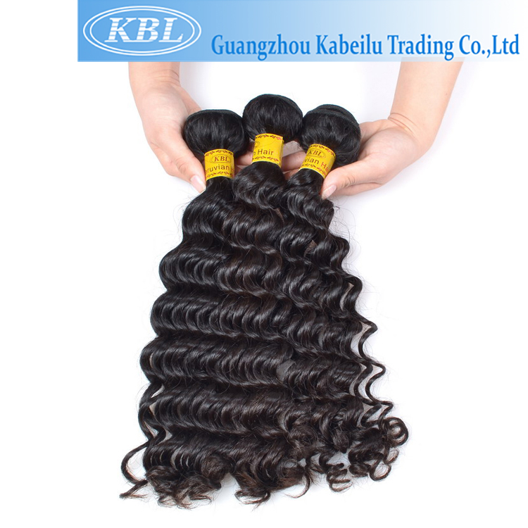 Top grade virgin 30 inch remy human hair weft,peruvian human hair bundles/grade,peruvian kinky curly hair goldleaf