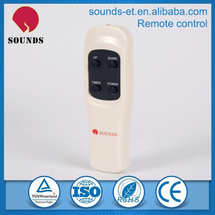 Remote Control Bathroom Exhaust Fan  Remote Control Bathroom Exhaust Fan Suppliers and Manufacturers at Alibaba com. Remote Control Bathroom Exhaust Fan  Remote Control Bathroom