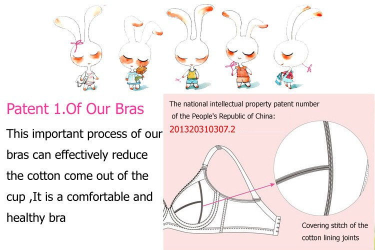 7cf18205382a1 ... 9 10 11 12 image how to wear payment shiping return and warranty  feedback. These are the best girl bra ...