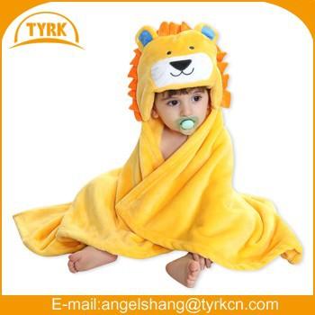 Baby Handtuch Haube Baby Handtuch Mit Kapuze Badetuch Buy Baby