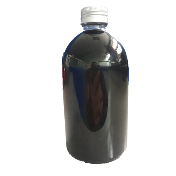 Factory supply 1% 10ppm C60 Fullerenes Liquid <strong>Oil</strong>
