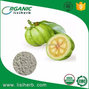 Weight Loss Product Garcinia Cambogia Fruit Extract 60 Hca Powder Buy Garcinia Cambogia Extract Garcinia Cambogia Powder Garcinia Cambogia Hca