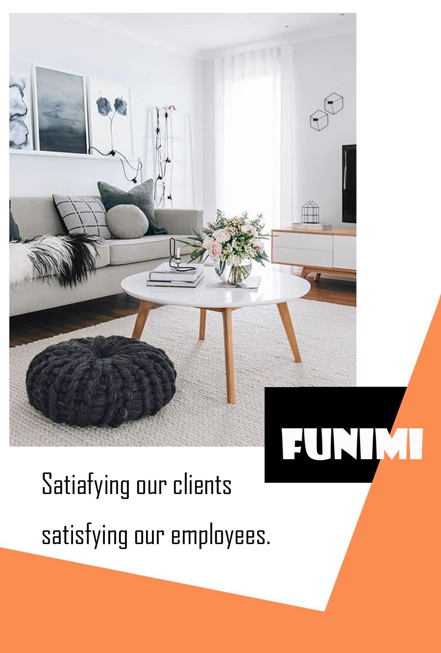 velvet ottoman living room furniture round button tufting ottoman