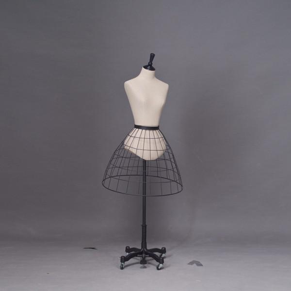 Schneiderpuppe Schaufensterpuppe Draht - Buy Draht Kleid Form ...