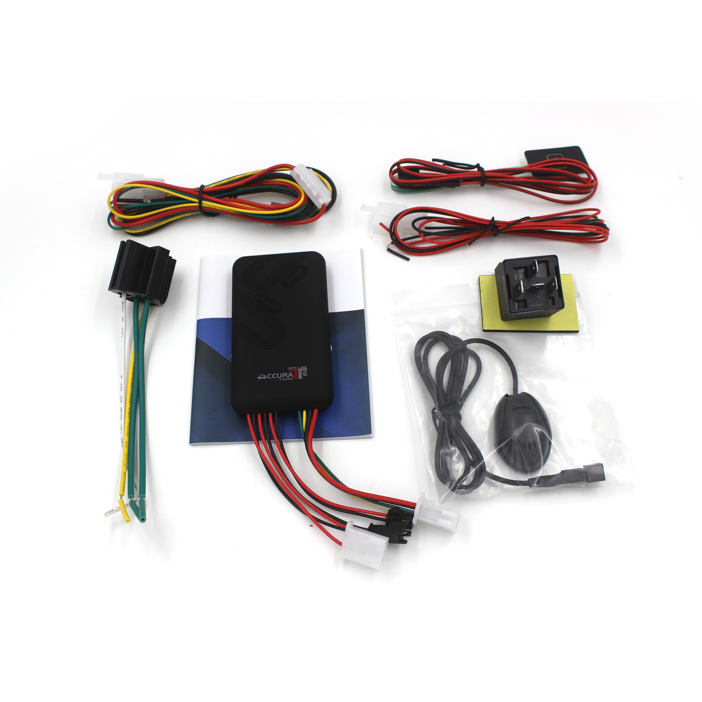 China With Gps, China With Gps Manufacturers and Suppliers on