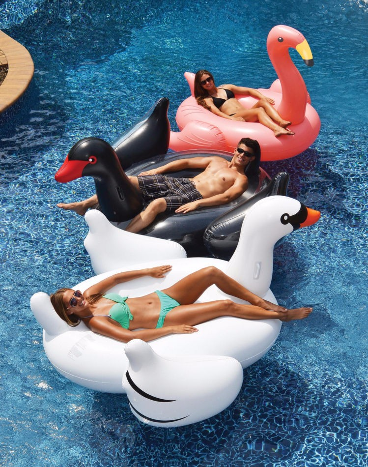 custom large inflatable water pool toys water floating. Black Bedroom Furniture Sets. Home Design Ideas