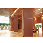acoustic partition walls office movable sound proof panel partition board wall movable dividers for rooms