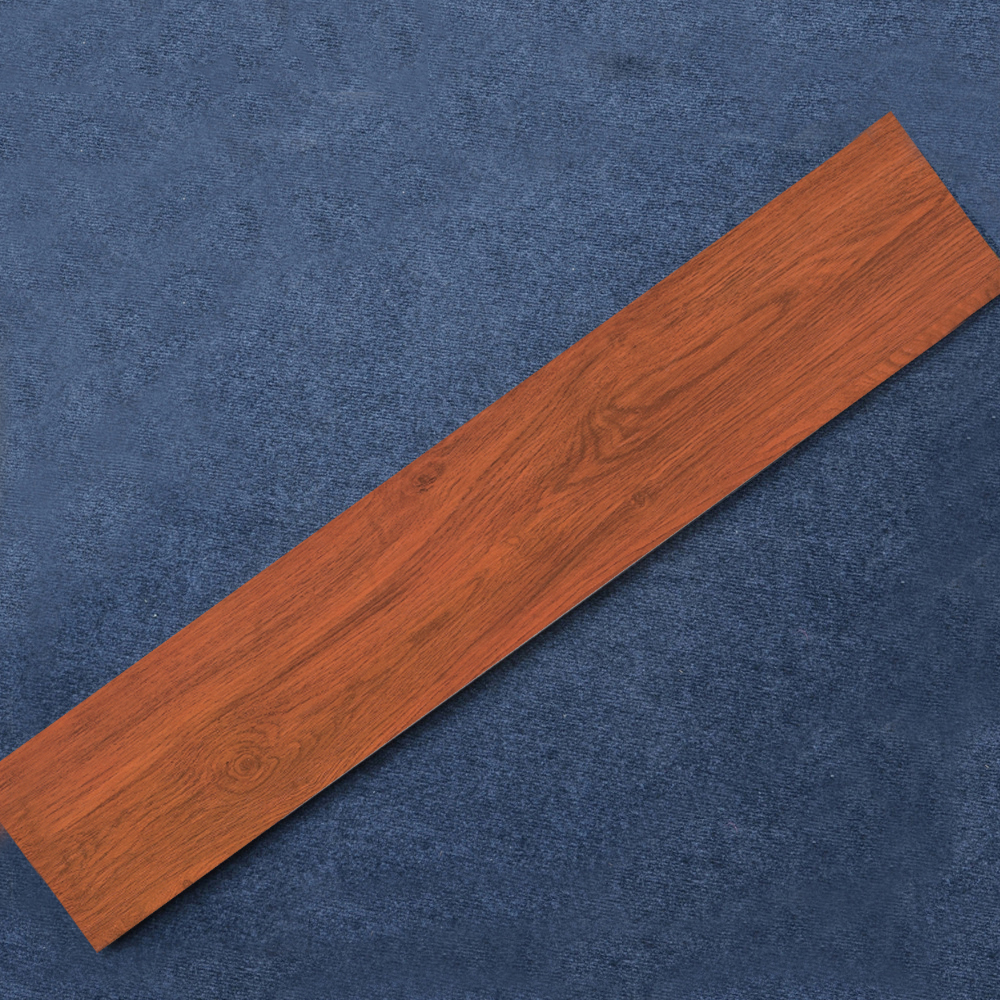 Teak Wood Floor Tile, Teak Wood Floor Tile Suppliers and ...