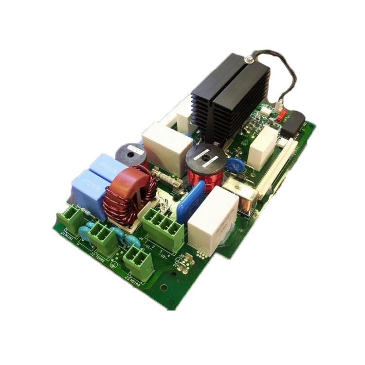 Custom Design Layout Assembling Ups Circuit Board