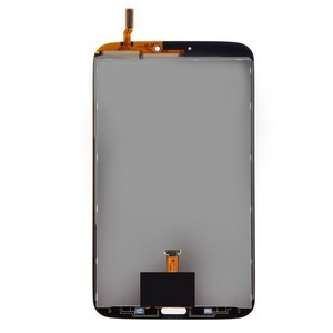 For Samsung Galaxy Tab 3 8.0 t310 t311 Lcd Screen Display with Digitizer Touch, For Samsung Galaxy Tab 3 t311 Lcd With Digitizer