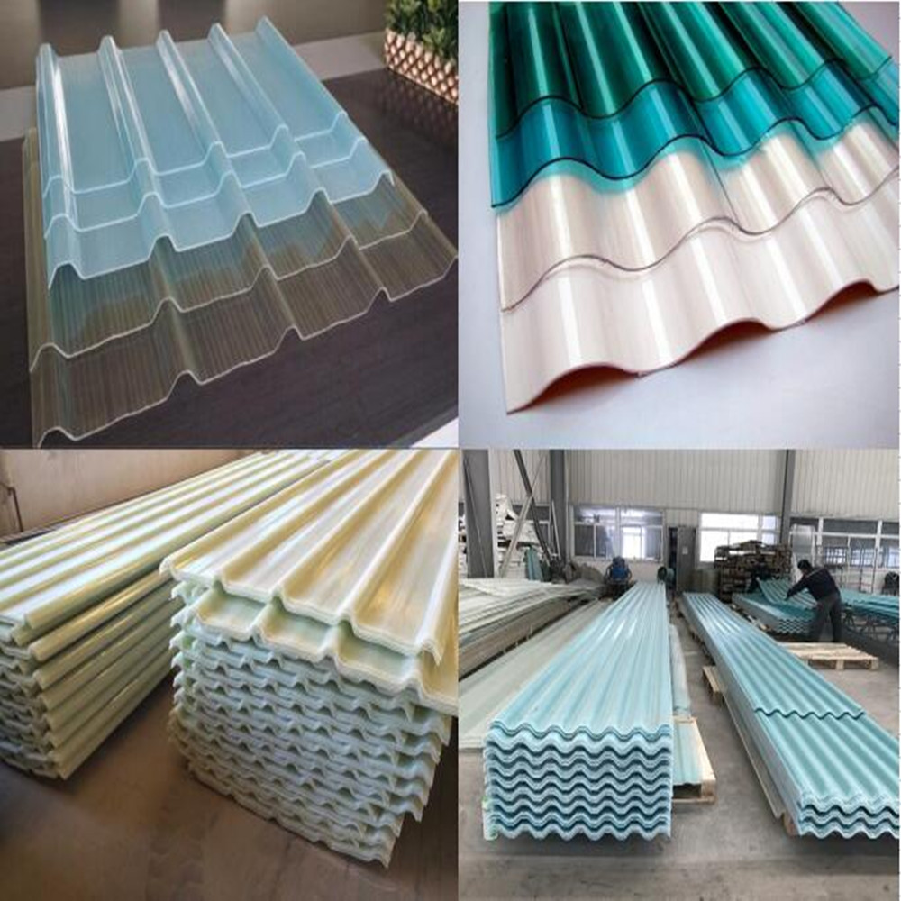 Latest Greenhouse Fiberglass Panels Clear Greenhouse Fiberglass Panels  Clear Suppliers And At Alibabacom With Clear Corrugated Roofing Panels.