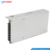 100W 12V 8.5A industrial smps AC to DC switching power supply