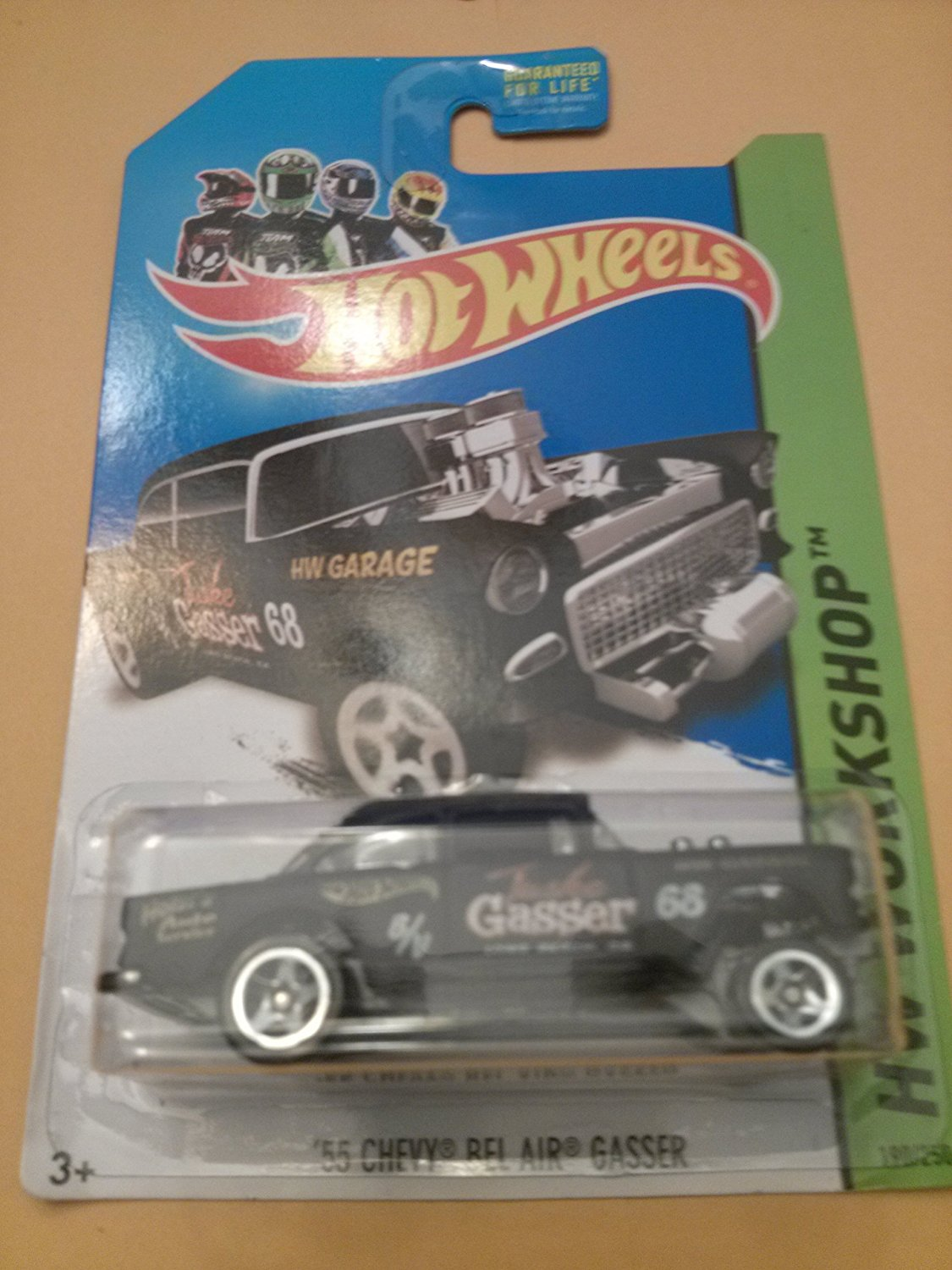 Cheap 55 Chevy Gasser For Sale Find Deals 1966 Chevrolet Bel Air Value Get Quotations Hot Wheels Hw Workshop 190 250 2013