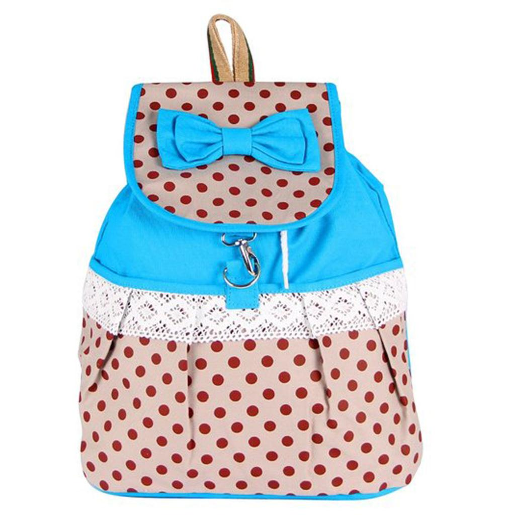 Cute Cheap School Backpacks Fenix Toulouse Handball