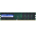 real producer DDR2 4g PC6400 800 Memory Ram computer parts desktop ddr2 2gb ram memory module