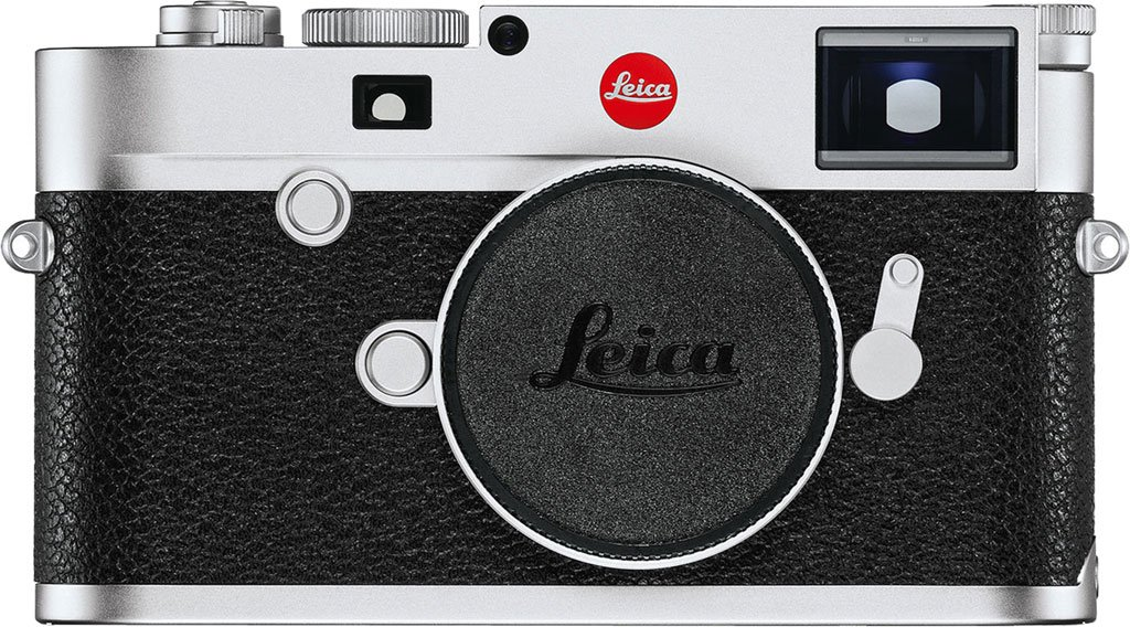 лейка фотоаппарат в чем разница моделей приготовления говяжьего