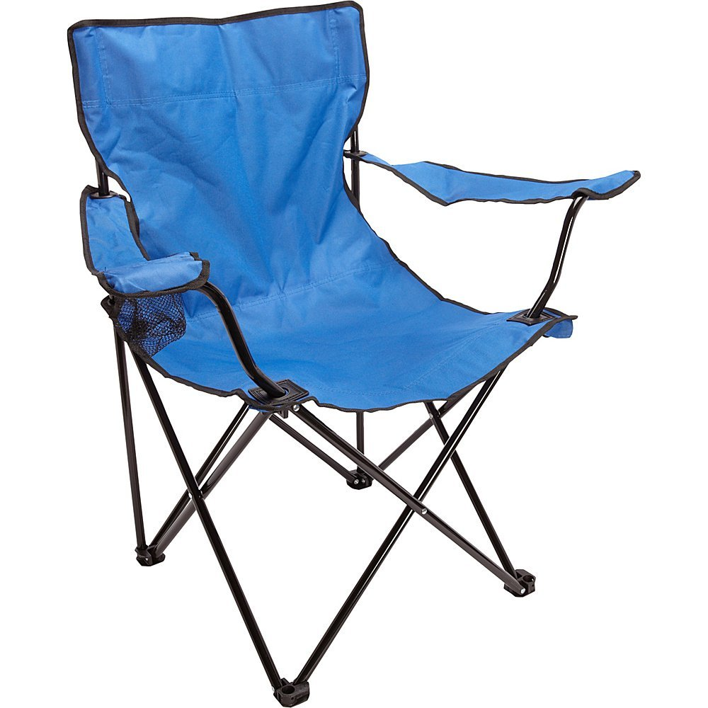 Get Quotations New Comfortable Portable Chair With Carring Bag Folding For Picnic Sports Outdoor
