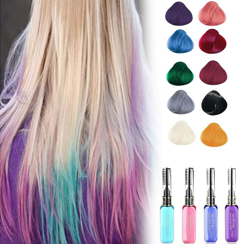 Instant Spray Hair Dye Wholesale Dye Suppliers Alibaba