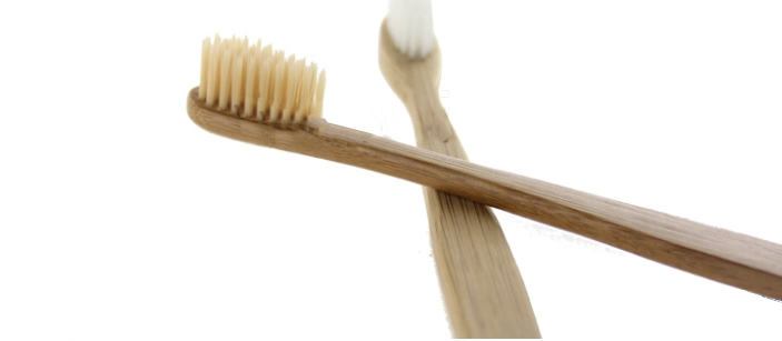 Natural Eco Professional Wholesale Bamboo Toothbrush for Free Sample