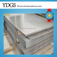 New design spec spcc cold rolled steel sheet in coil for building system