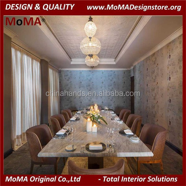 moma dining chairs. restaurant sofa chair, chair suppliers and manufacturers at alibaba.com moma dining chairs