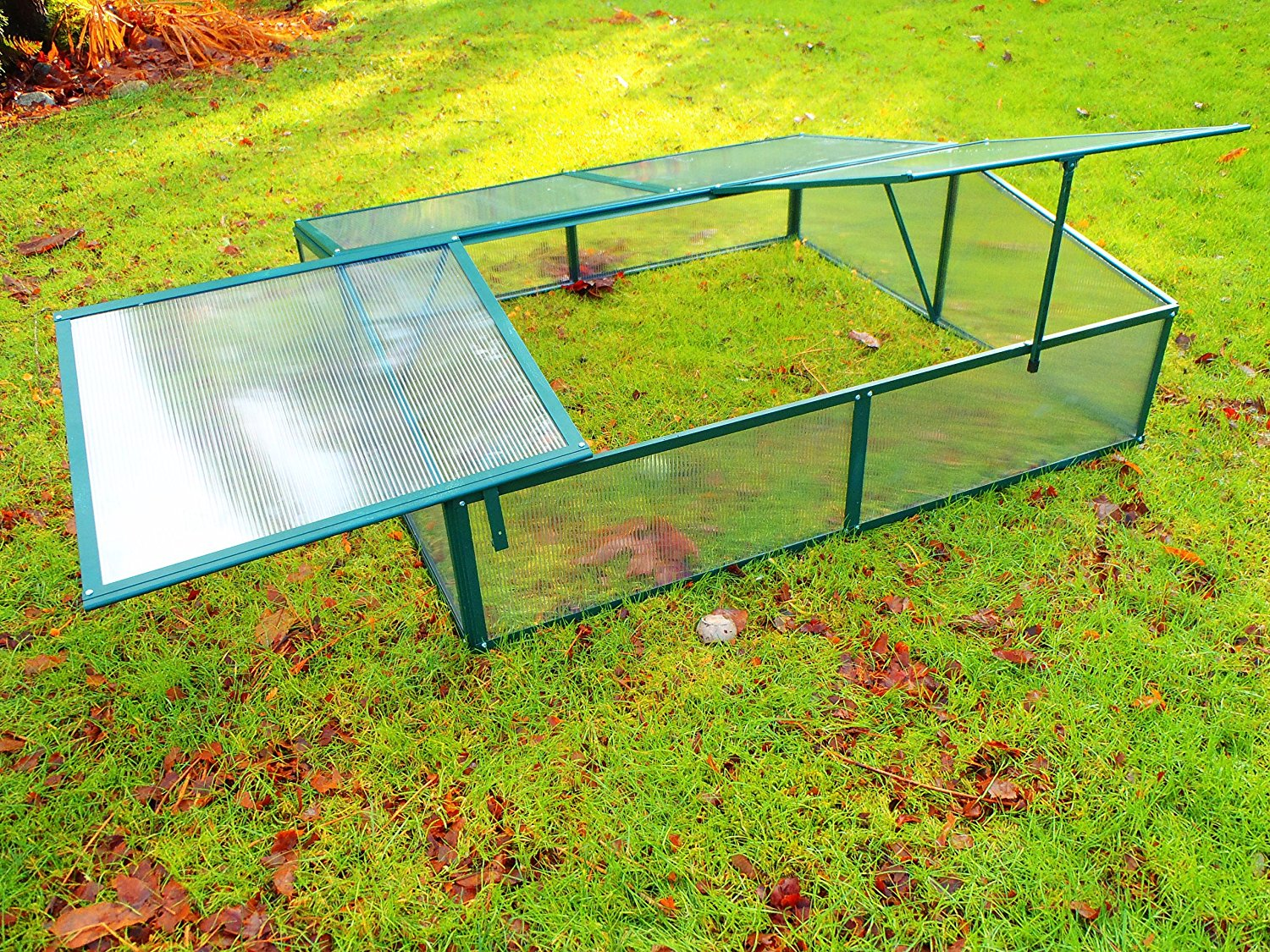 Cheap Greenhouse Cold, find Greenhouse Cold deals on line at Alibaba.com