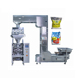 P11 1kg - 5kg Plastic Bag Fully Automatic Granule Particle Food Rice Packing Machine Price