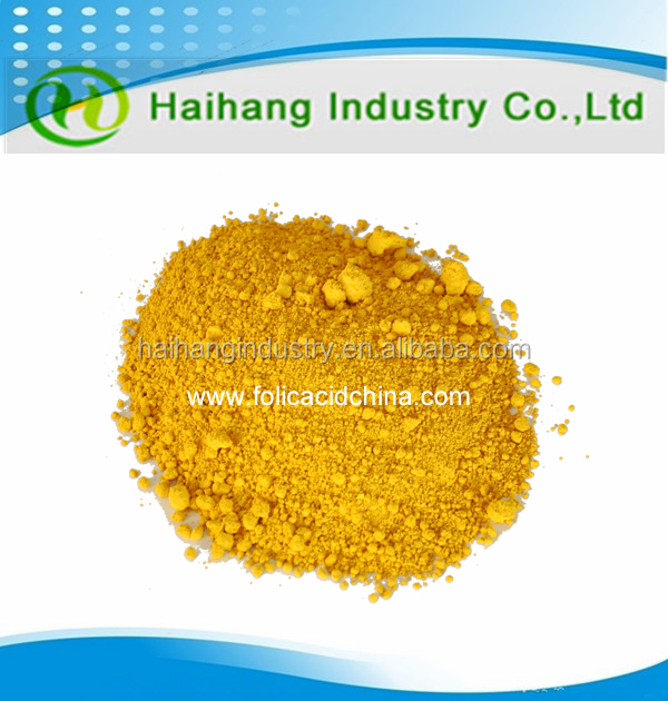 Vitamin b complex powder of feed grade professional manufacturer USD 60