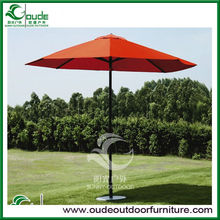 2016 Outdoor Beach Umbrella For Sale Red Patio Parasol