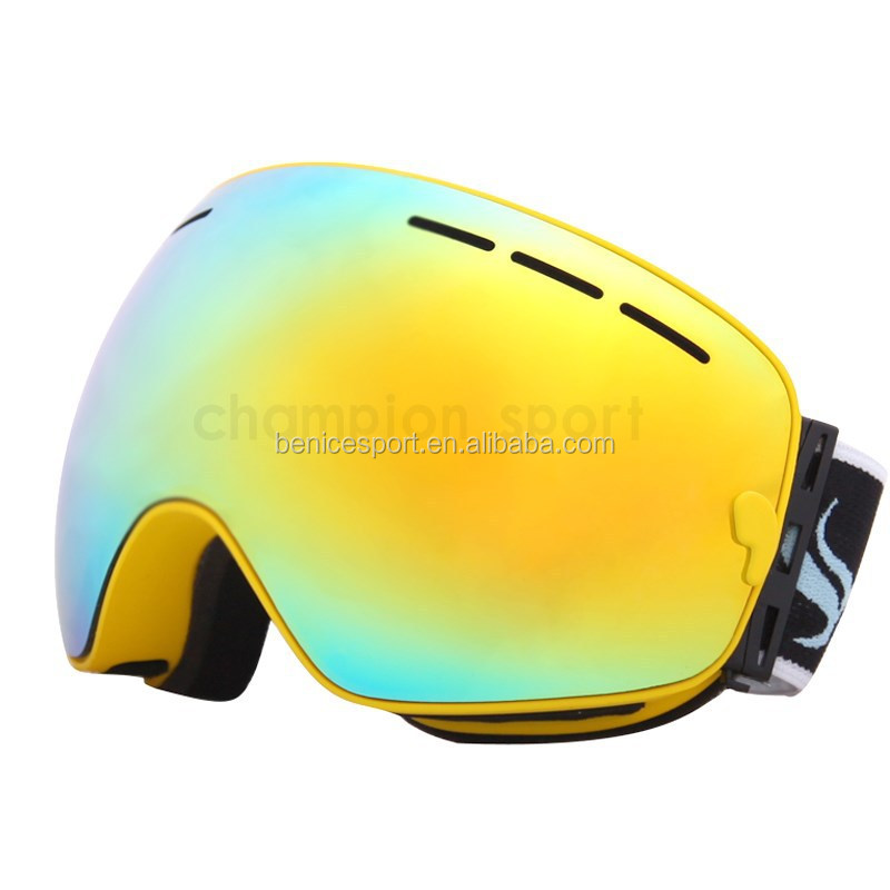 snowboard goggles cheap  2015 snowboard Archives