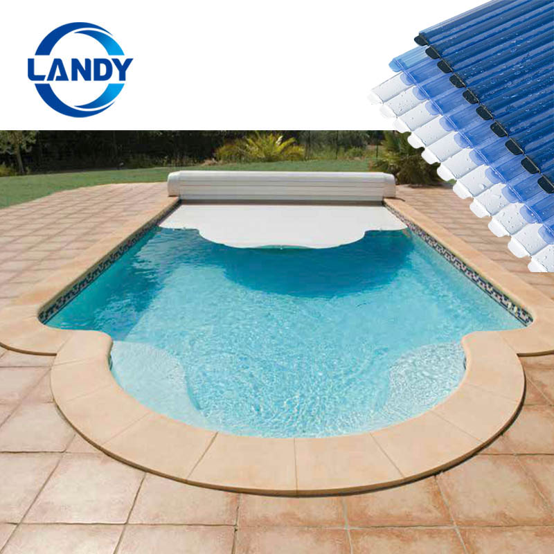retractable pool cover16.jpg