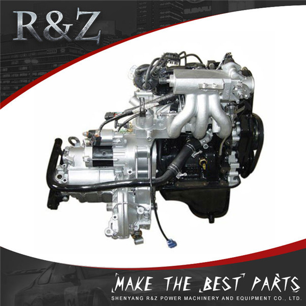 Hot-sale 3 Cylinder F8b Engine - Buy F8b 3 Cylinder Engine,F8b ...