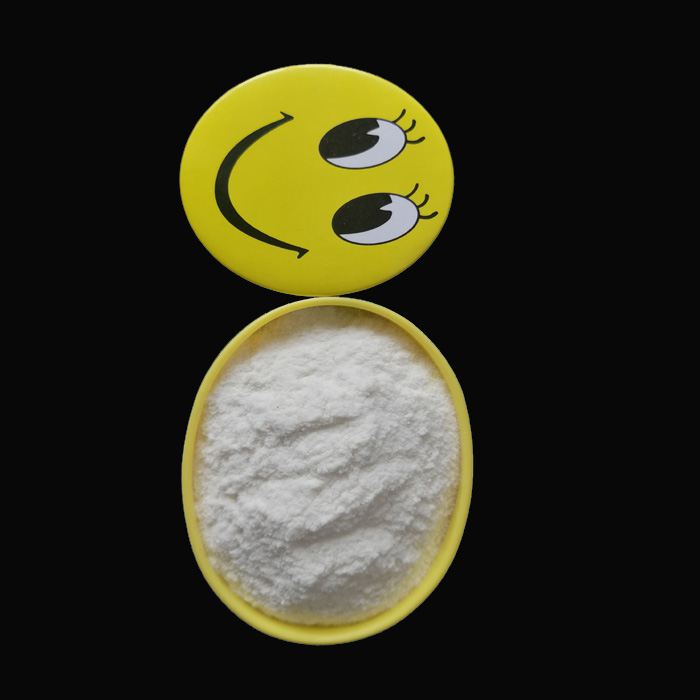 High Quality sodium carboxyl methyl cellulose CMC Toothpaste Grade