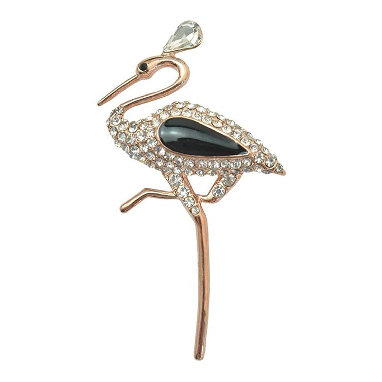 Raven Bag Hook,raven Bag Hook,Halloween jewelry,raven jewelry,bird jewelry,bird Purse Hook,raven jewelry.D0090