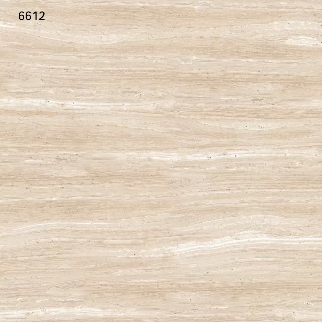 floor tile 300 x 300/floor border tile/floor tile marazzi