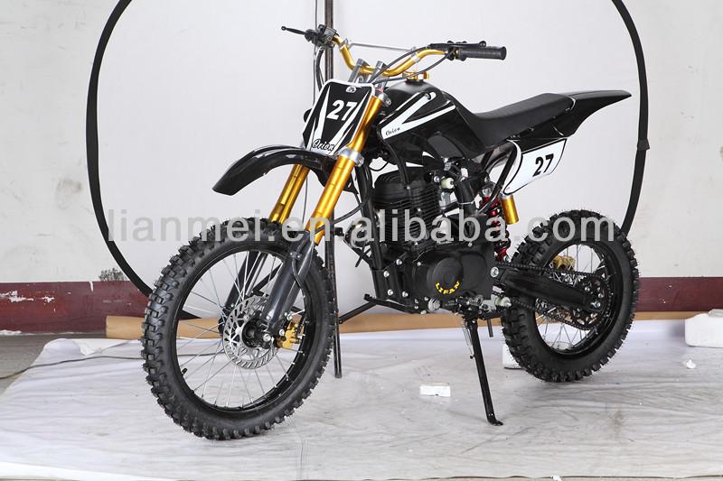 Loncin 150cc Dirt Bike For Sale Cheap Lmdb 150 Buy 150cc Dirt Bike