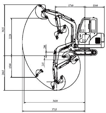 Diagram Kubota V2203 Youtube Diagram Schematic Circuit Tawny Shaffer